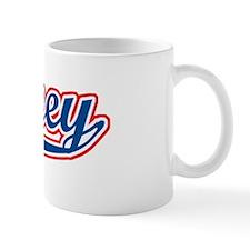 Retro Sydney Mug