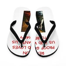 reason Flip Flops