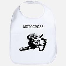 motocross Bib