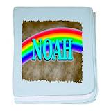 Noahs ark Baby