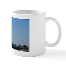 Fun Town Pier    Mug
