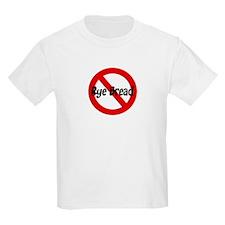 Anti Rye Bread T-Shirt