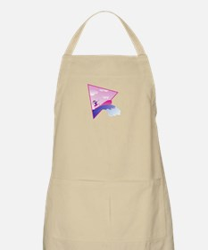 Urban Surfer Apron
