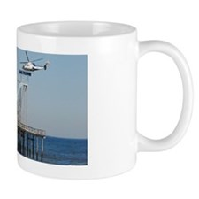 Seaside Heights Casino Pier  Mug