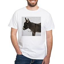 Miniature Donkey III Shirt