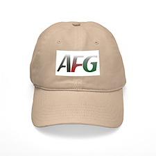 AFG 2 Baseball Cap