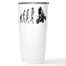 evoatv Travel Mug