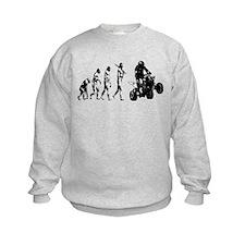 evoatv Sweatshirt