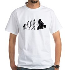 evoatv T-Shirt