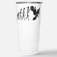 evodirt Travel Mug