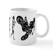evodirt Mugs