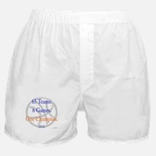 One Champion BBall 07-a Boxer Shorts
