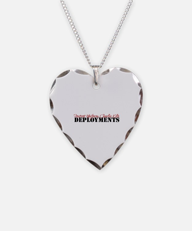 rqwr.png Necklace