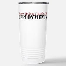 rqwr.png Travel Mug