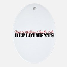 rqwr.png Ornament (Oval)