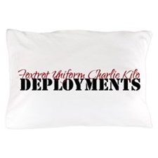 rqwr.png Pillow Case