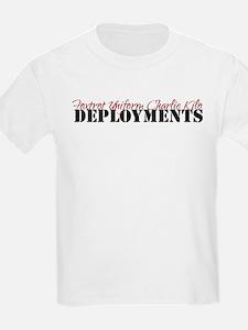 rqwr.png T-Shirt