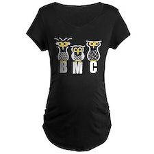 BMC Owls T-Shirt