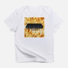 This is Gonna Be Awesome Logo Infant T-Shirt