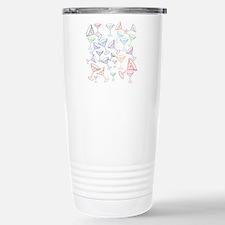 Happy Hour! Travel Mug