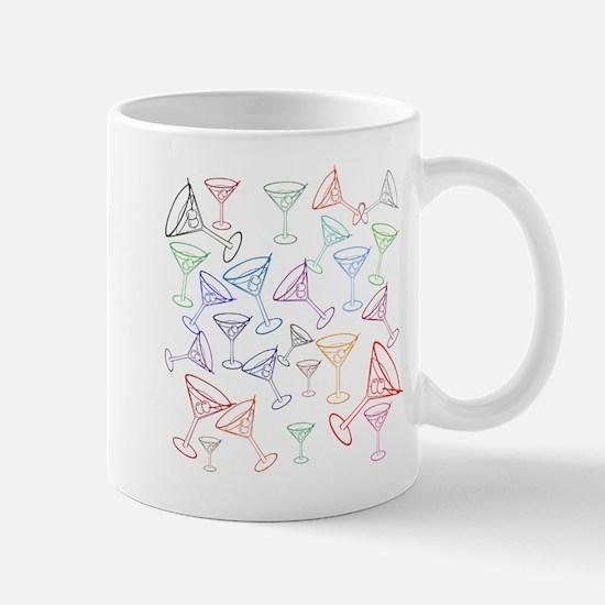 Happy Hour! Mugs