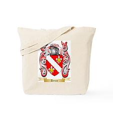 Denae Tote Bag