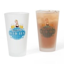 OKTOBERFEST HOME Drinking Glass