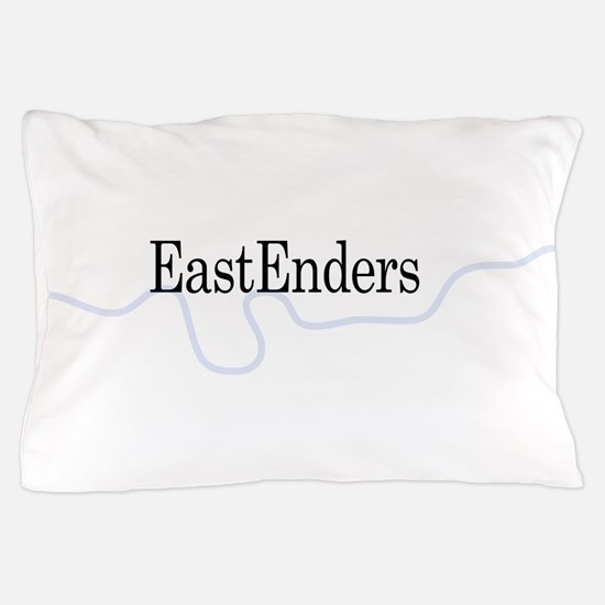 EastEnders Pillow Case