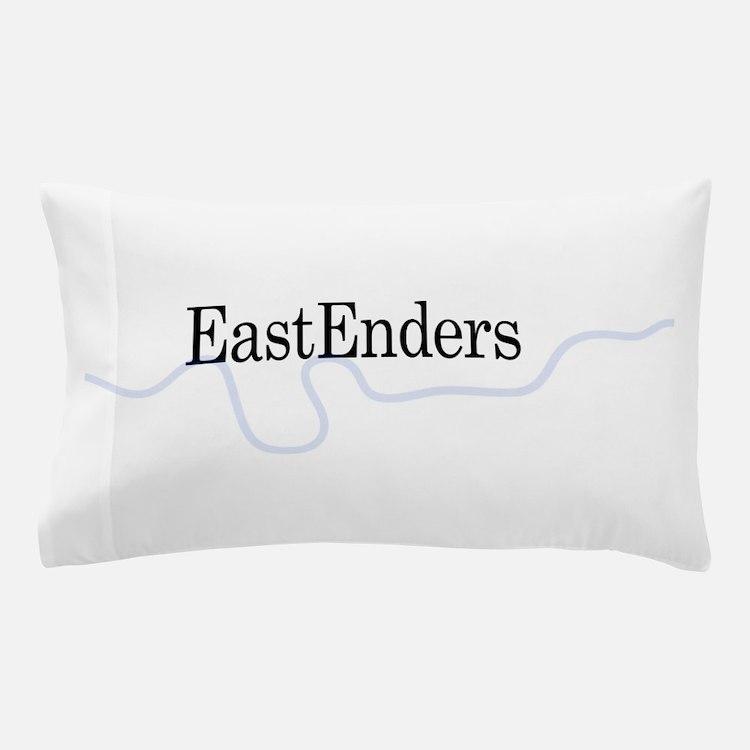EastEnders Pillow Case