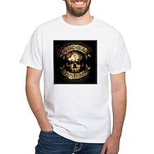 Pirite Shirt