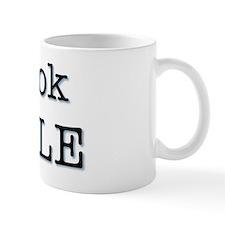 I Grok Agile Mug