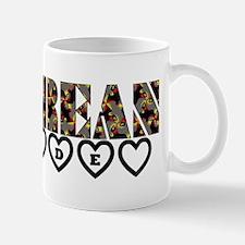 ERITREAN PRIDE Mug
