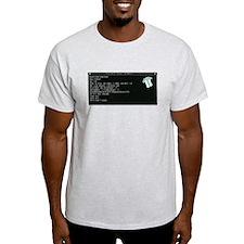EQ Loot Shirt T-Shirt