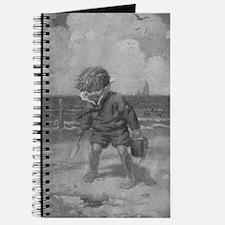 Sea-Side - Journal