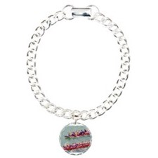 Dragon Boats Bracelet