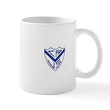 Velez Sarsfield Mug