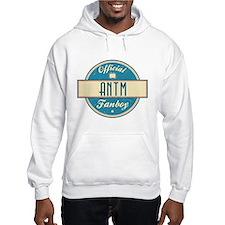 Official ANTM Fanboy Jumper Hoodie
