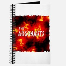 The Argonauts Journal