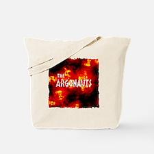 The Argonauts Tote Bag