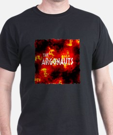 The Argonauts T-Shirt