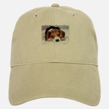 Pocket Beagle Baseball Baseball Cap