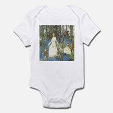Fairy Woods - Infant Bodysuit
