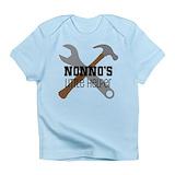 Nonno Infant T-Shirt