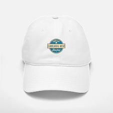 Official Schoolhouse Rock! Fanboy Baseball Baseball Cap