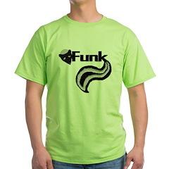 Funk Skunk T-Shirt