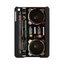 Helix HX-4636 Boombox iPad Mini Case