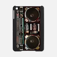 Helix HX-4636 Boombox iPad Mini Case