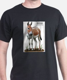 Persian Onager T-Shirt