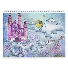 Year 3 On The Spiralpath Calendar