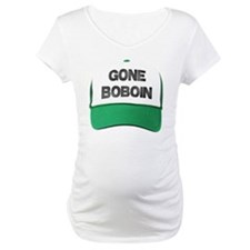 Gone Boboin Shirt